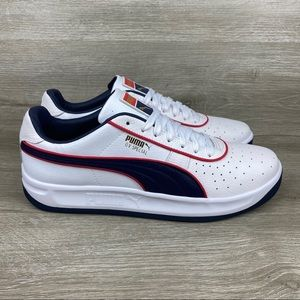 Puma Shoes - Puma GV Special ColorBlock Mens Sneakers Shoes 11